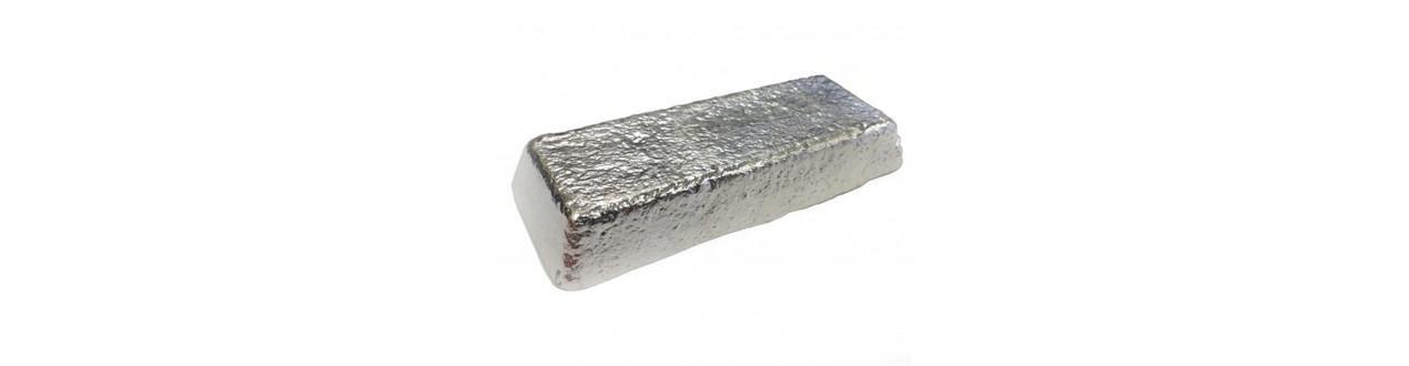Metaller Rare Babbit köp billigt från Auremo
