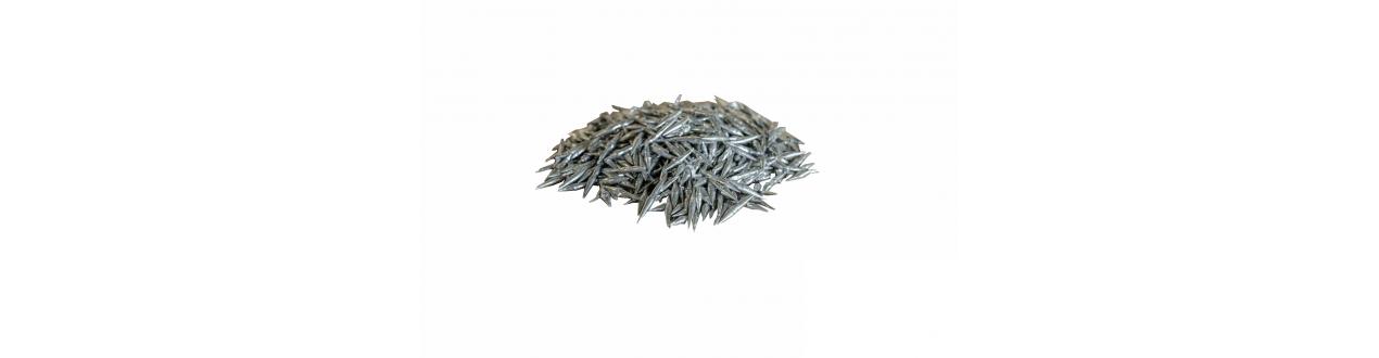 Metaller Sällsynt vismut köp billigt från Auremo