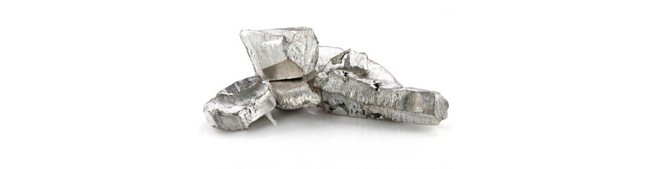 Metaller Sällsynt kadmium köp billigt från Auremo
