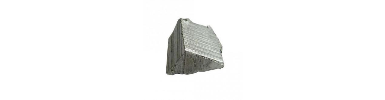 Metaller Rare Erbium köp billigt från Auremo