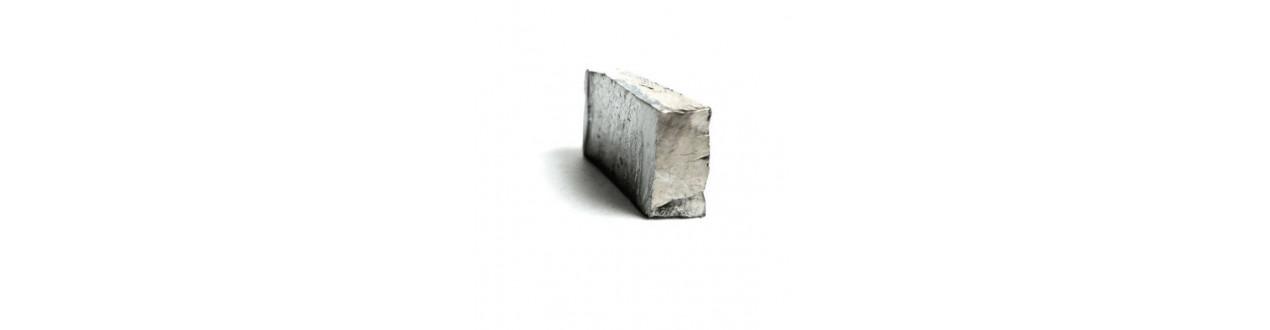Metaller Rare Hafnium köp billigt från Auremo