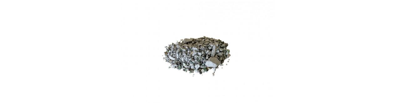 Metaller Sällsynt Molybden köp billigt från Auremo