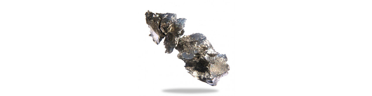 Metaller Rare Praseodymium köp billigt från Auremo