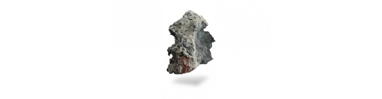 Metaller Rare Rhenium köp billigt från Auremo
