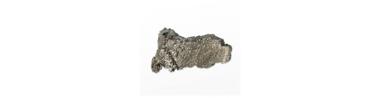 Metaller Rare Scandium köp billigt från Auremo