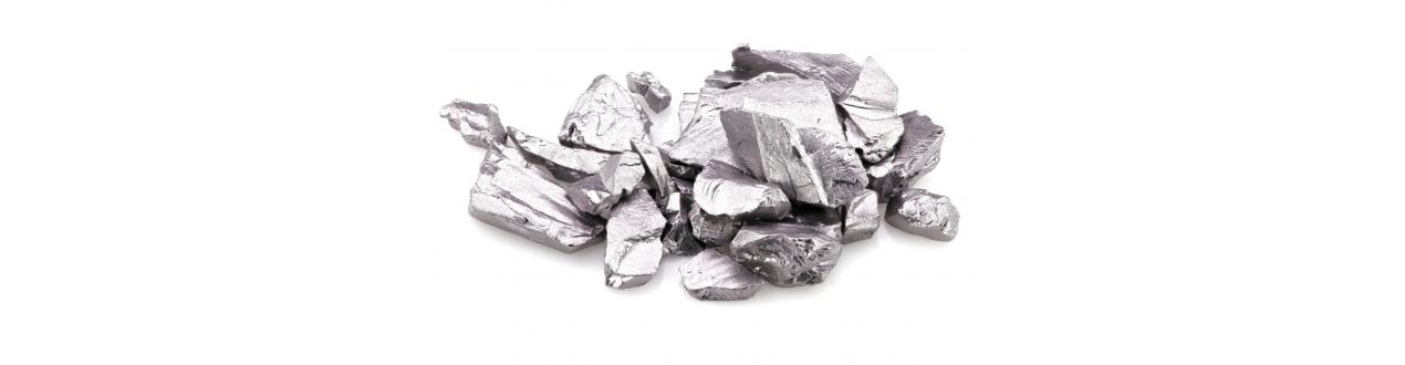 Metaller Rare Tantal köp billigt från Auremo