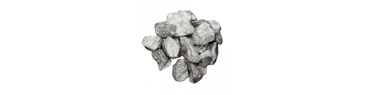 Metaller Sällsynt Vanadium köp billigt från Auremo