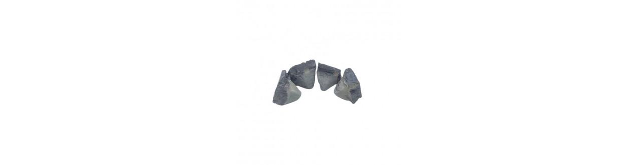 Metaller Rare Yttrium köp billigt från Auremo