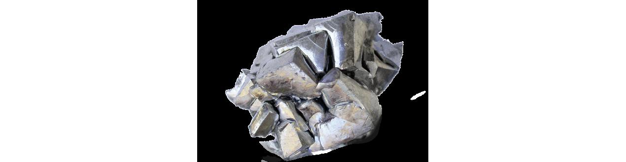 Metaller Rare Zirconium köp billigt från Auremo