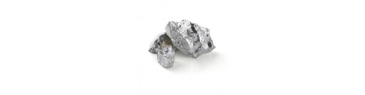 Metaller Rare Chrome köp billigt från Auremo