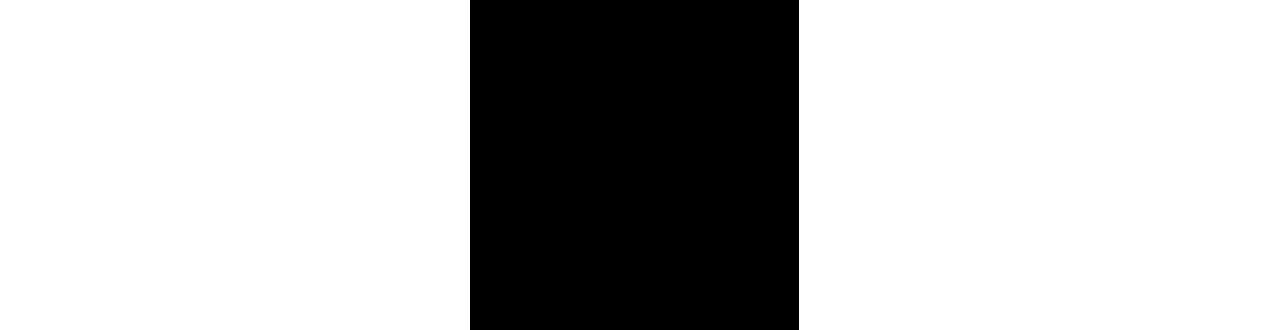 Köp billig bronsstång från Auremo