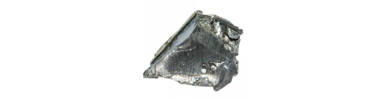 Metaller Sällsynt Gallium köp billigt från Auremo