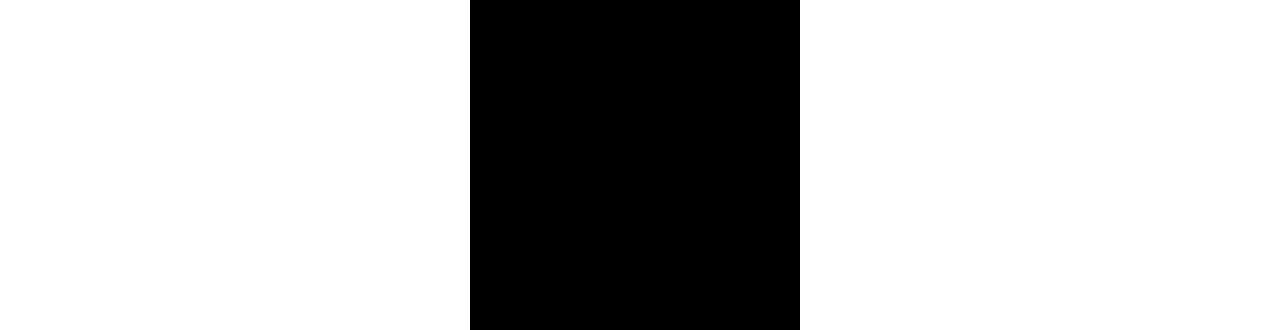 Köp billig rostfritt stål sexkant från Auremo