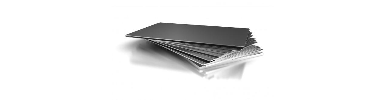 Köp billigt aluminium från Auremo