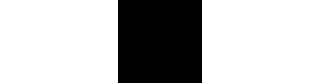 Köp billigt titanark från Auremo