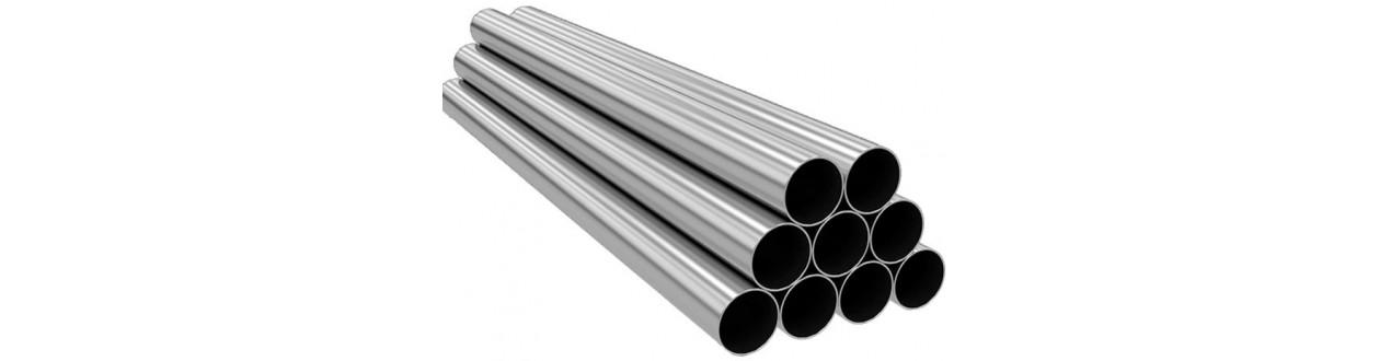 Köp billigt stål från Auremo