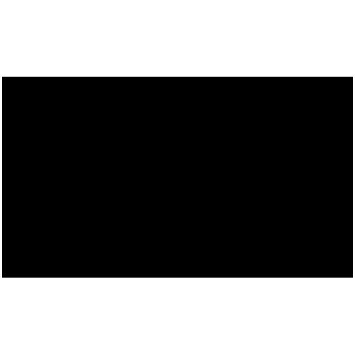 Fyrkant