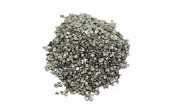 Metaller Sällsynta
